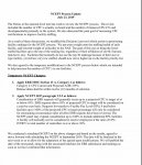 NCEPT Amendments JUL 23 2019.jpg
