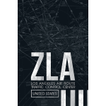 ZLA.png