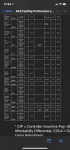 8D5D922A-9336-4BB6-B551-E82D13B1D1F3.png