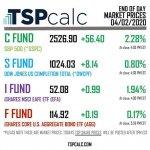 tspcal2.jpg