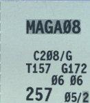 2D102136-BEDA-4124-8CD4-83F7C8212884.jpeg