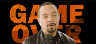 Ice T.png