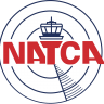 NATCA In Washington Briefing Guide